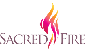 sacredfire-300