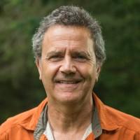Lawrence Messerman
