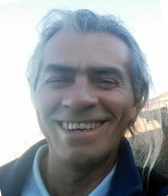 Eduardo Deneke