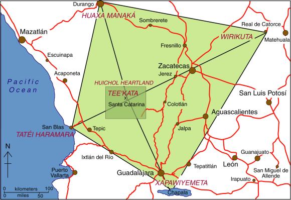 huichol-cosmology-map